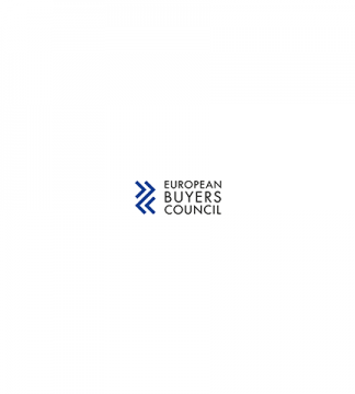 European Buyers Council