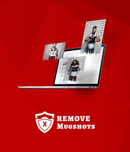 RemoveMugshots