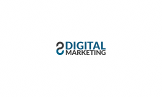 DigitalMarketing